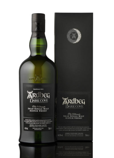 Ardbeg-Dark-Cove-70cl