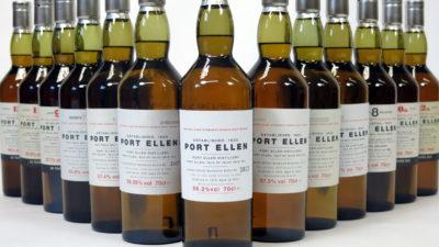 http://www.whiskyarkivet.se/provat/port-ellen-annual-release-1-14/