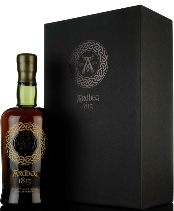 http://www.whiskyarkivet.se/provat/ardbeg-1815/