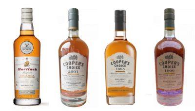 http://www.whiskyarkivet.se/asikter-om-whisky/blandad-kompott/