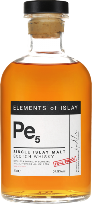http://www.whiskyarkivet.se/provat/pe5-fran-speciality-drinks/